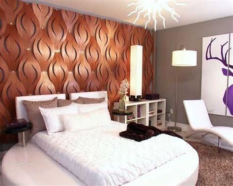 insonoriser un mur de chambre déco chambre adulte embellir espace 30 idees magnifiques