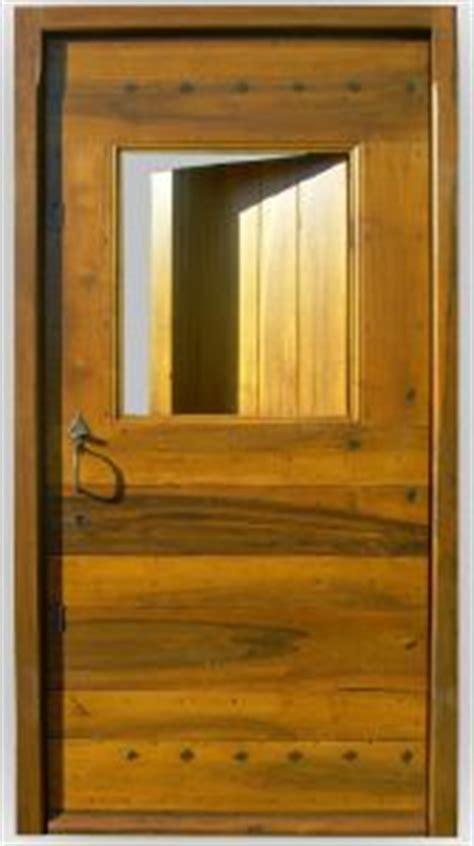 poignee porte de cuisine porte d 39 entree fermiere