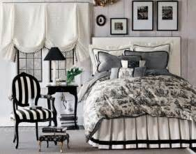 black and white bedroom ideas high contrast bedroom decorating with modern bedding sets in black and white