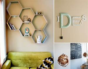 do it yourself pr tips for small businesses insidemainland With do it yourself ideas for home decorating