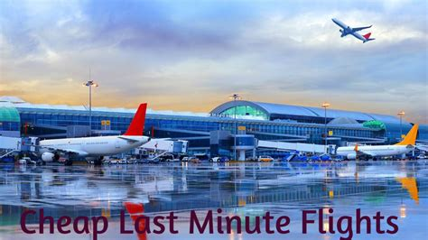 Military Travel Exchange  Lastminute Flights  Military. Cheap Car Insurance In Wisconsin. Automatic External Defibrillator Aed. Build Your Own Website Icu Rn Job Description. Workers Compensation Connecticut. Best Mattress Store Los Angeles. How To De Bloat Stomach Tree Removal Maryland. Water From Basement Floor Paid Search Manager. Youth Banking Accounts Practice Account Forex