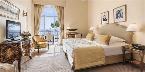 photo de chambre de luxe chambre luxe chambre de luxe sur la c 244 te d azur
