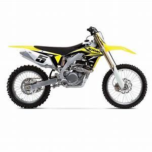 Equipement Moto Cross Destockage : destockage equipement moto cross pas cher motocross ~ Dailycaller-alerts.com Idées de Décoration