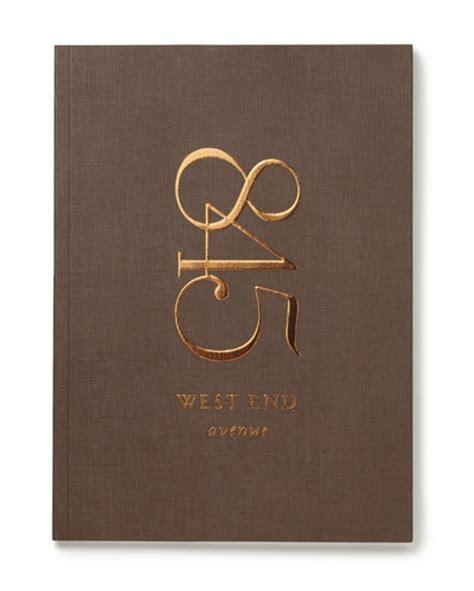 stunning luxury real estate brochure designs brand