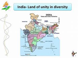 Essay on unity in diversity in nepal