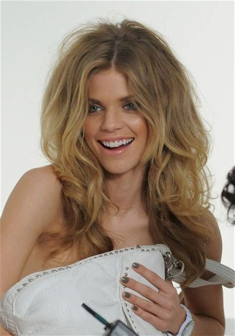 annalynne mccord french fashions