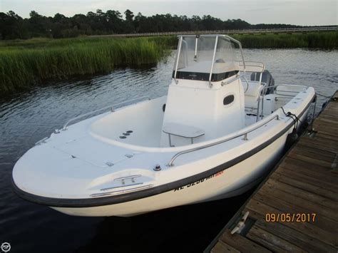Whaler Boats by Boston Whaler 21 Boats For Sale Boats