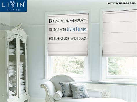 the light that blinds window blinds ideas blog from livin