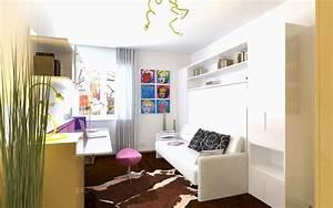 Ikea Jugendzimmer Möbel : ikea m bel jugendzimmer m dchen ~ Sanjose-hotels-ca.com Haus und Dekorationen