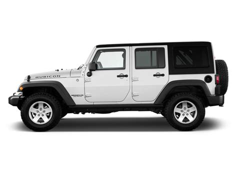 jeep wrangler white 4 door white customized jeep wranglers image 216