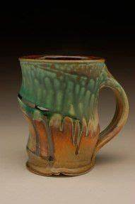 Steven Hill pottery on Pinterest | Steven Hill, Pottery ...