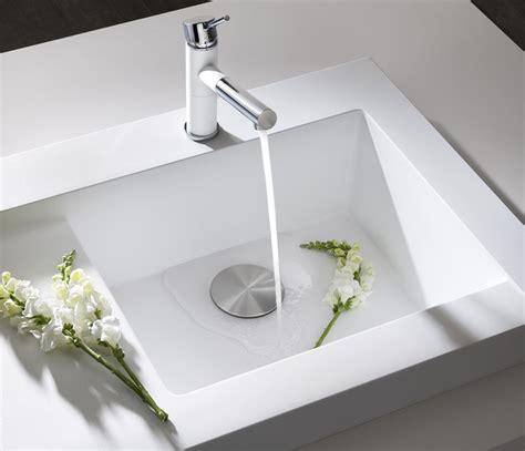 raised kitchen sink die granit sp 252 le modex mit hohem anspruch an qualit 228 t 1715