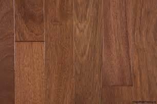 jatoba cherry hardwood flooring superior hardwood flooring wood floors sales
