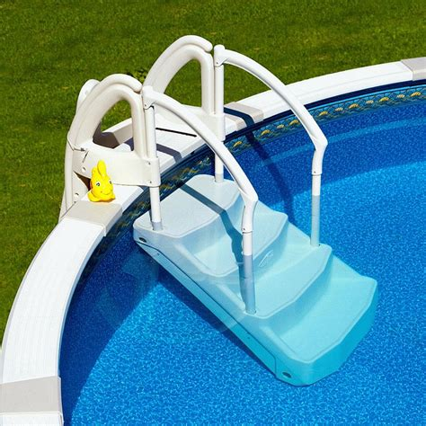 pool ladder attachment for royal entrance steps 4