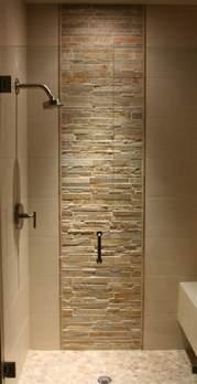 floor and decor arizona master bathrooms in mountain homes more info
