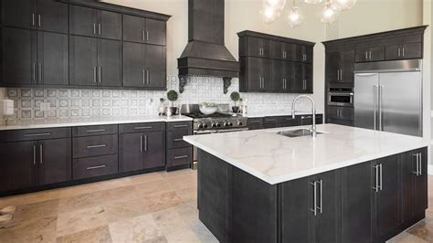 BJ Tidwell Cabinetry   Good Value Home Improvement Center