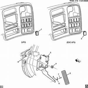 2003 Gmc C8500 Fuse Box  Gmc  Auto Fuse Box Diagram