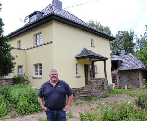 Aus Alt Mach Neu Haus by Serie Quot Aus Alt Mach Neu Quot Dieses Haus Lebt