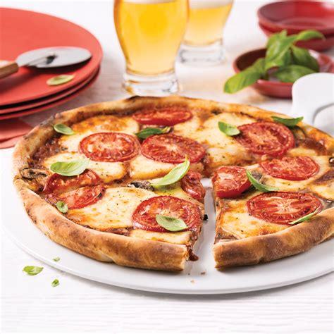 calorie pate a pizza 28 images pizza sans gluten r 233 gime pauvre en calories p 226 te 224