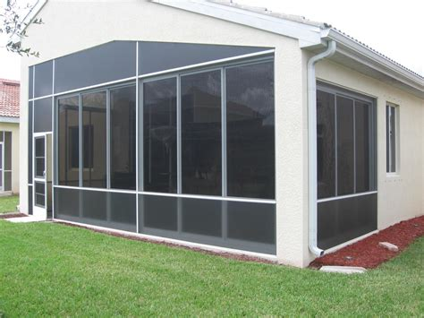 sharkey s patio windows screens inc photo gallery