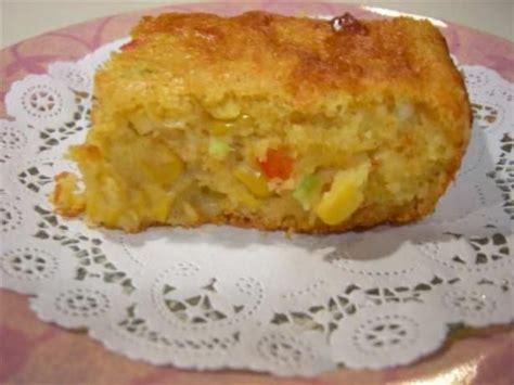 recipe for mexican cornbread tj s moist mexican cornbread recipe