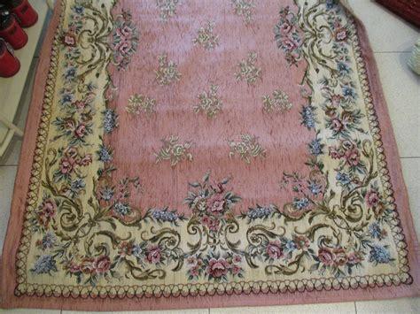 tappeti country pin di lo scrigno di su shabby chic tappeti