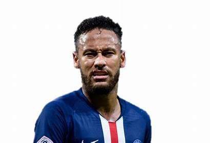Neymar Jr Arts