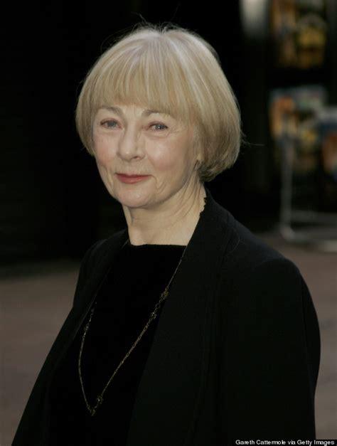 geraldine mcewan dead miss marple actress dies
