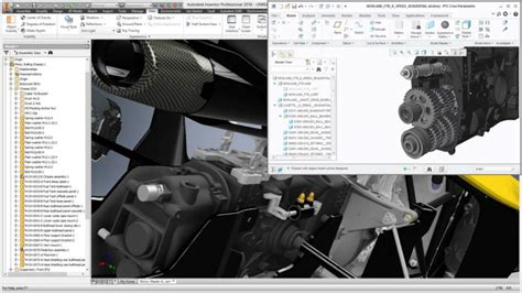 autodesk inventor 2016 autodesk manufacturing 2016 launch