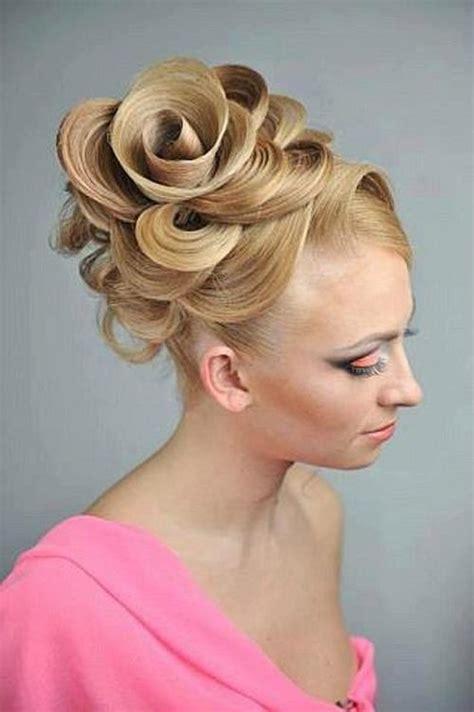 images  fantasy hair  pinterest