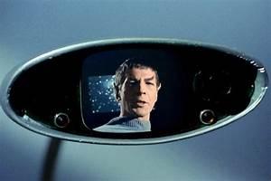 Star, Trek, Sci, Fi, Science, Fiction, Spaceship, Futuristic, Adventure, Series, Mystery, 29