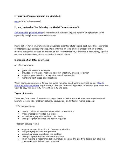 write  inquiry     information