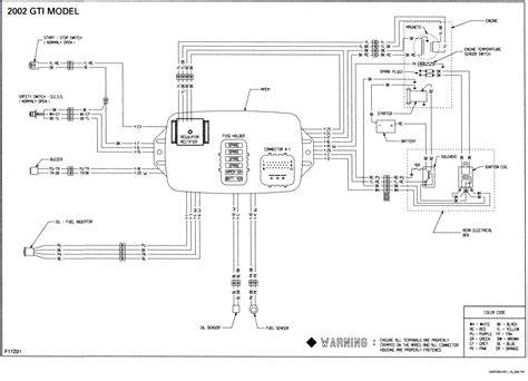wiring diagram for bayou 220 bayou 220 clutch wiring