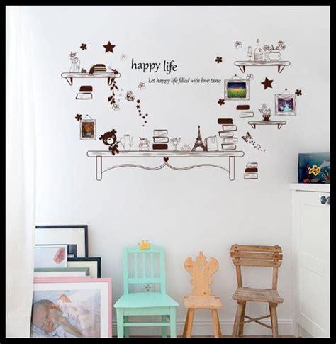 wallpaper keren  dinding rumah richa wallpaper