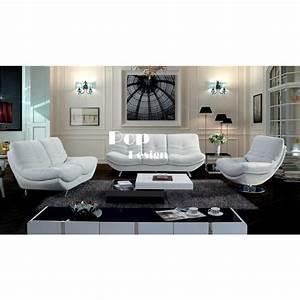 canape demi lune meilleur prix table de lit a roulettes With tapis ethnique avec canapé demi lune pas cher