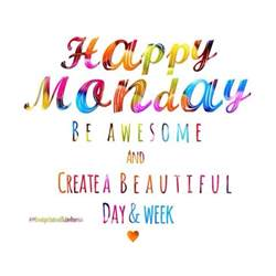 Image result for monday images