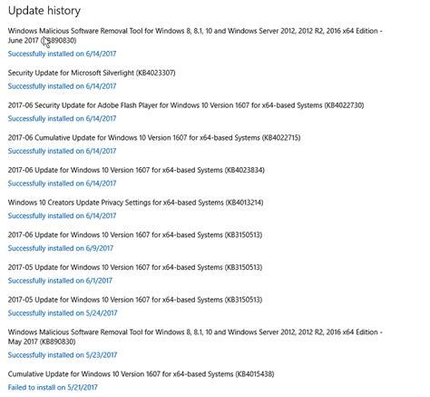 Windows Update Freezes Computer Forums