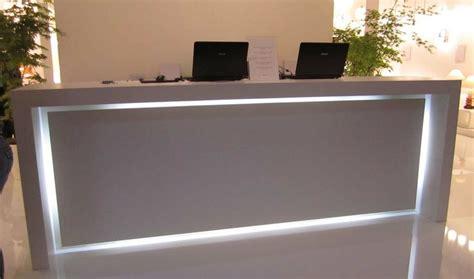 build a reception desk diy reception desk roselawnlutheran