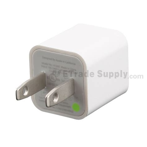 apple iphone charger apple iphone 4s charger battery charger etrade supply