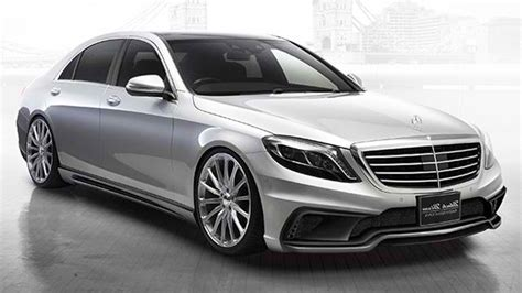 mercedes classic 2017 2017 mercedes benz s class hd car wallpapers free download