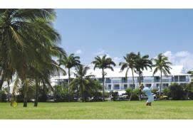 Vol Lyon Guadeloupe : sejour guadeloupe bwa chik hotel golf lyon ~ Medecine-chirurgie-esthetiques.com Avis de Voitures
