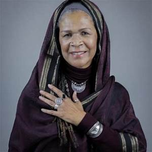 Islamic Studies... Amina Wadud Quotes