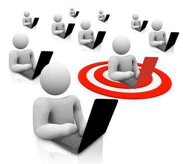 5 Ways To Characterise Potential Endusers  Blog Qatestlab