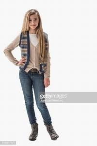Hübsche 12 Jährige Mädchen : m dchen 12 jahre stock fotos und bilder getty images ~ Eleganceandgraceweddings.com Haus und Dekorationen