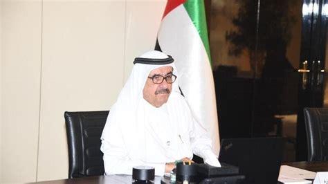 Sheikh rashid bin mohammed bin rashid al maktoum на facebook. Federal Tax Authority Board of Directors Holds First Meeting, Chaired by H.H. Sheikh Hamdan Bin ...