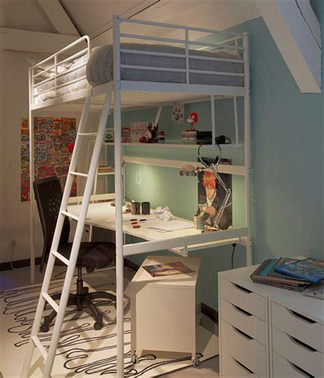 ikea bureau ado bureau ado ikea great bureau peint en gris chez flamant