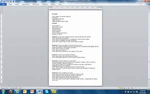 emergent curriculum planning template - emergent curriculum template idea