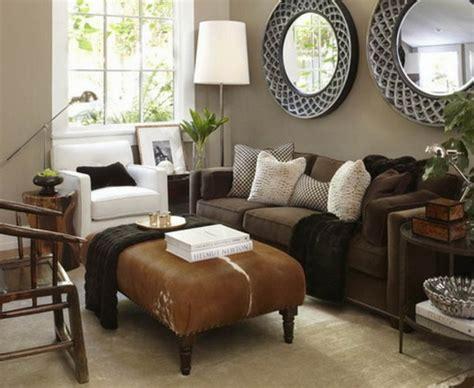 Wandfarben Gestaltung Wohnzimmer by Wohnzimmer Wandfarben Gestaltung