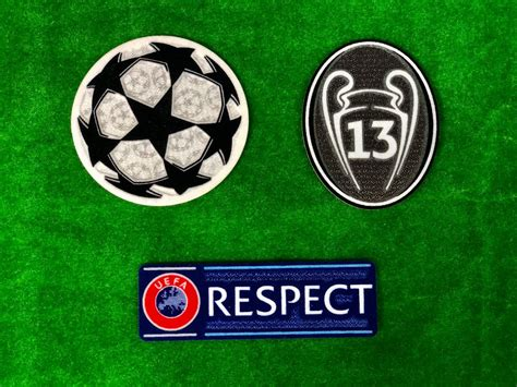 ADIDAS Real Madrid CF Home 2020-21 STADIUM Jersey