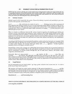 gas station business plan legal forms and business With petrol station business plan template